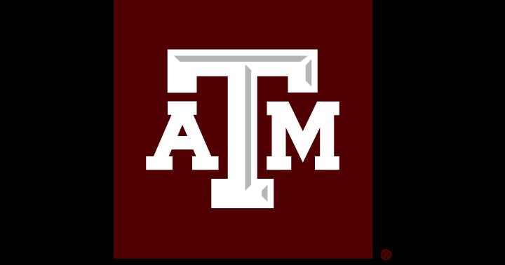 Texas A&M Polo Club